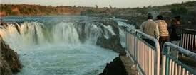 information about madhya pradesh, travel information on madhya pradesh, places in madhya pradesh, national parks in madhya pradesh, historical monuments in madhya pradesh